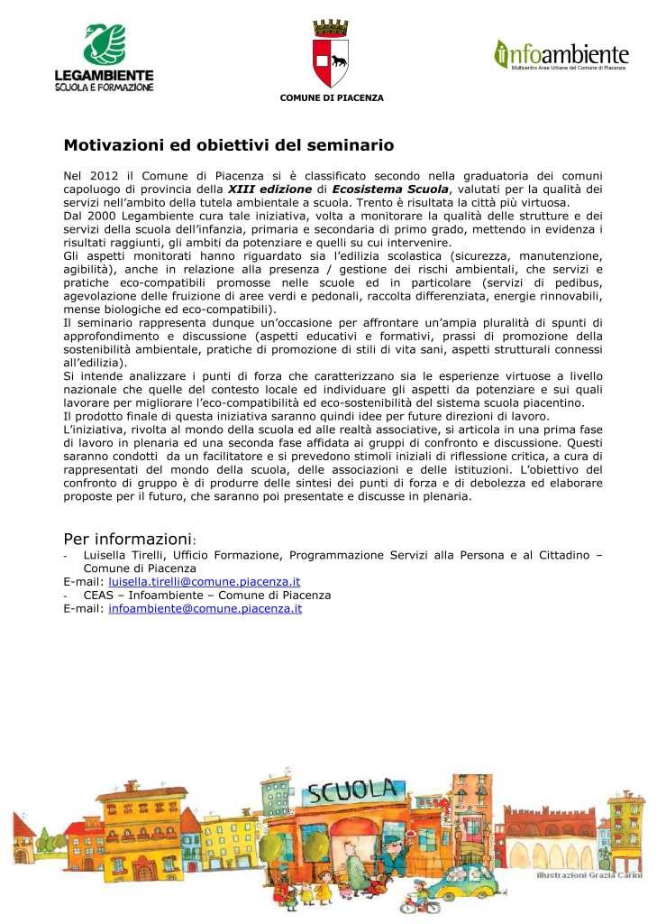 PROGRAMMA Seminario Per una Scuola Amica dell'Ambiente_Pagina_2