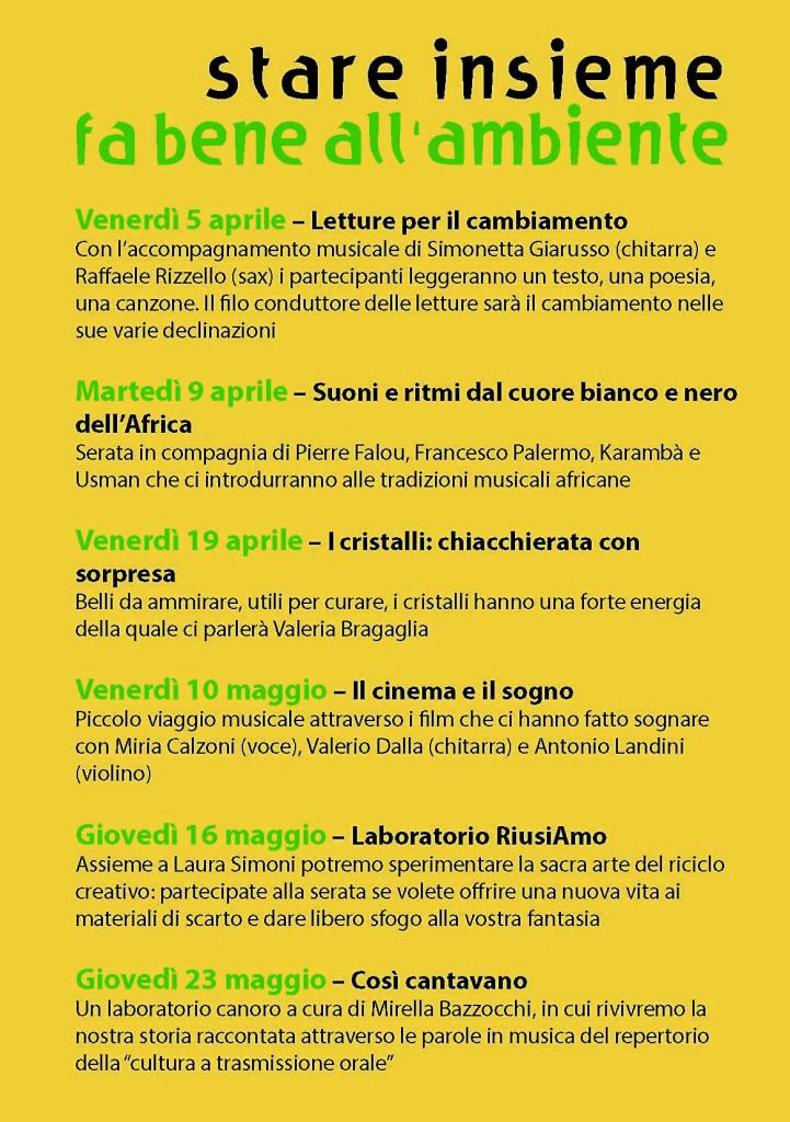 Volantino incontri Legambiente aprile-maggio_Pagina_2