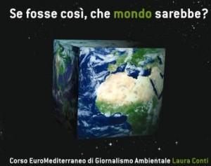 giornalismolauraconti-300x237