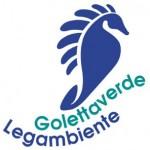 campagne_golettaverde-296x300