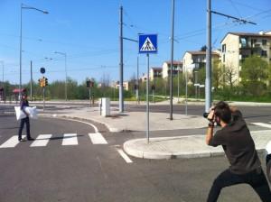 FotoContestFotografico