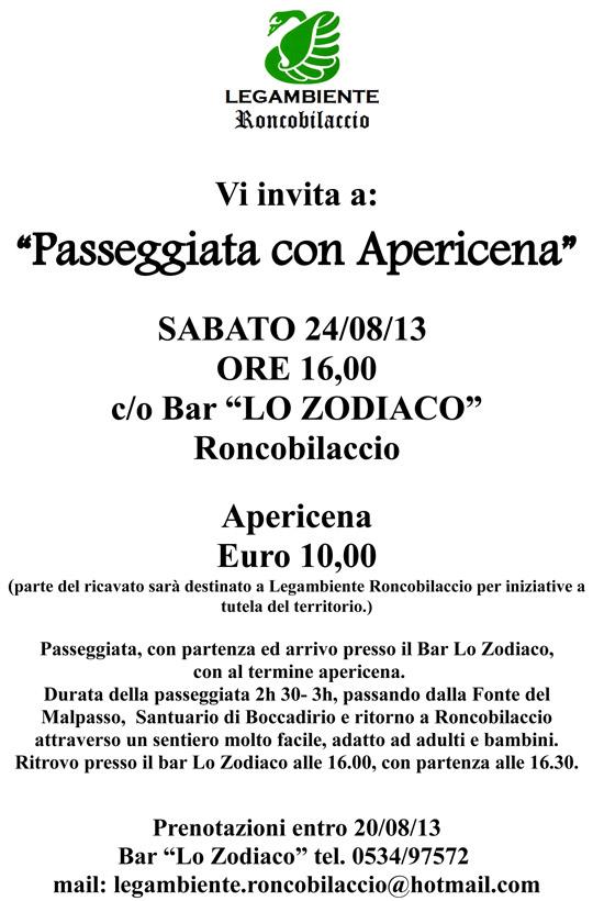 Passeggiata_con_apericena