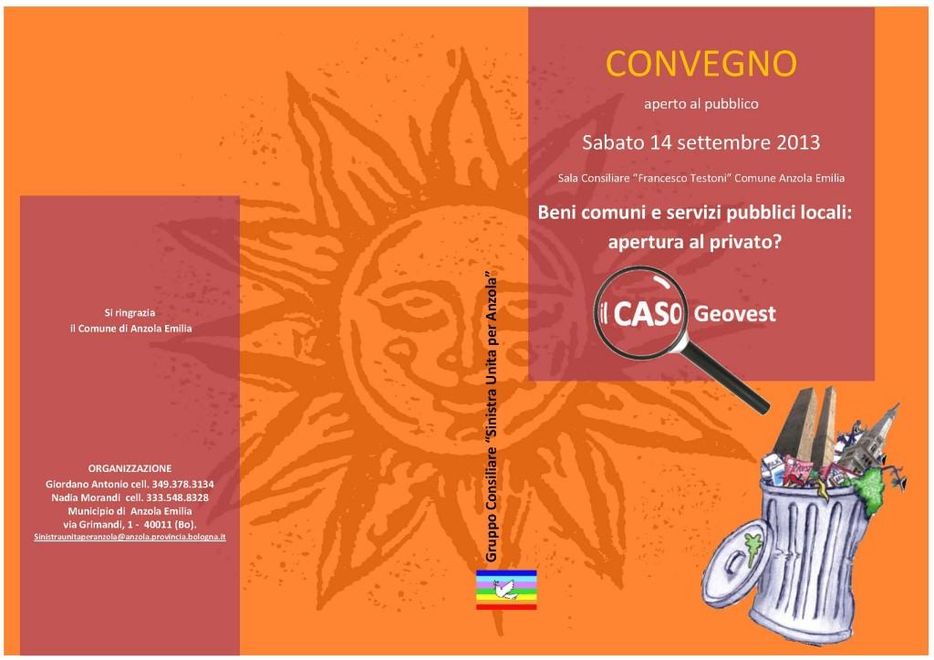 invito al Convegno_Pagina_1