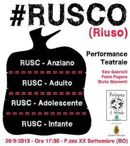 #rusco_def