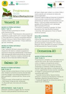 Volantino_A5_fronte
