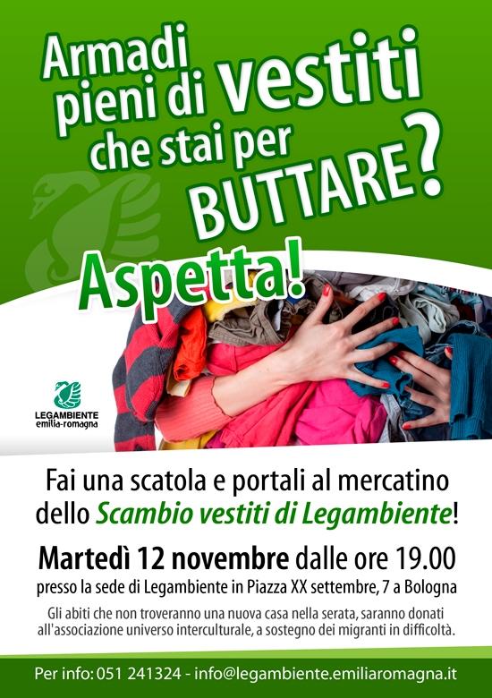 Scambio_abiti_12_novembre