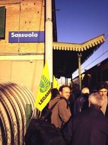 foto sassuolo