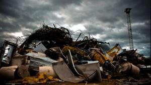 20111003092102_slum