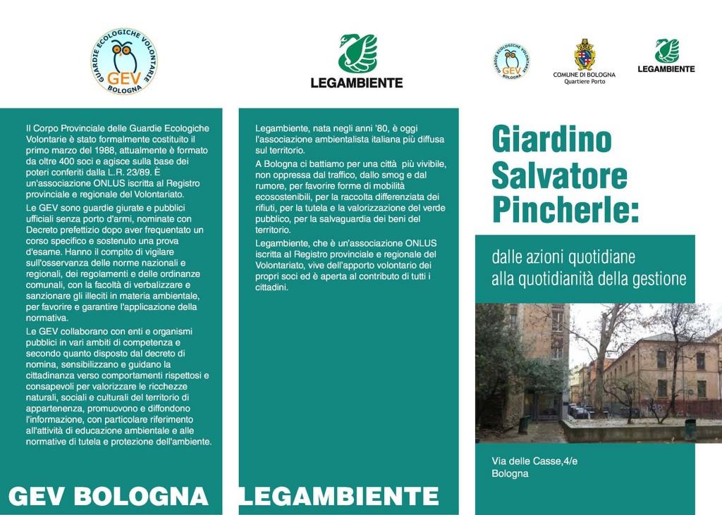 volantino pincherle_Pagina_1