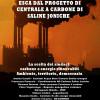 locandina saline _web