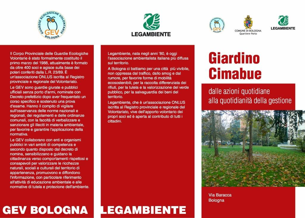 volantino_gev_cimabue-1_Pagina_1