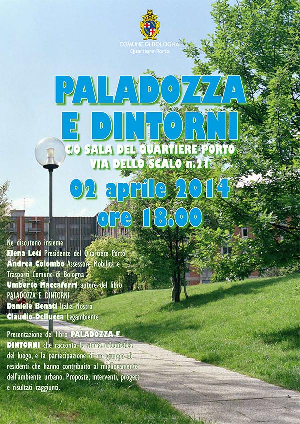 18576 - paladozza porto_low