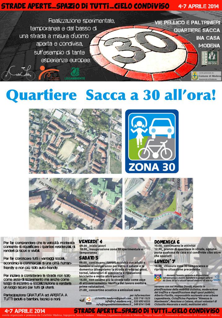 Zona_30_manifesto1