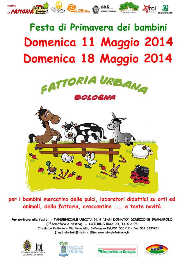 FestaPrimavera2014