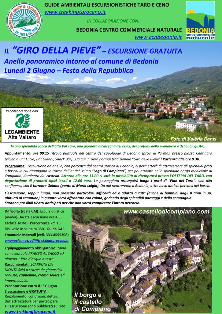 Giro Pieve_2 Giugno 2014