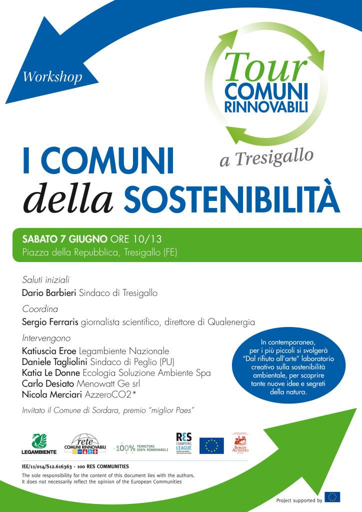 workshop TRESIGALLO-1