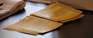 Bologna, referendum contro finaziamento pubblico a scuole private