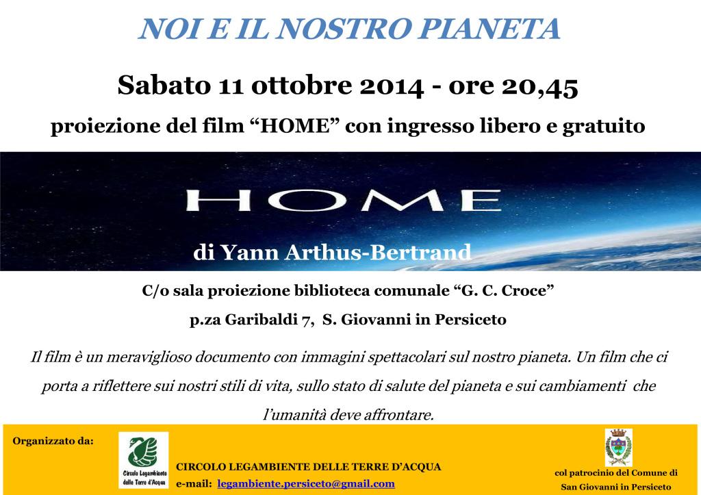 volantino HOME definitivo 3
