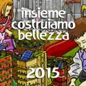 Tesseramento 2015