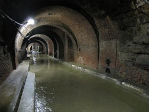 bologna_canale_sotterraneo_bologna