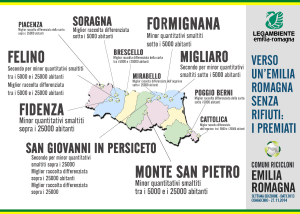 Graphicnews_i premiati