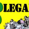 Volantino-Ecolegalità