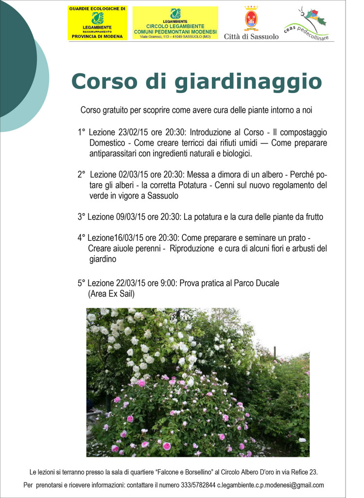 corso_giardinaggio