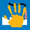 fermiamocarbone_logo