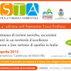 save the date con quota