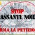 Stop Passante Nord