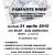 PASSANTE NORD budrio 21-04-15