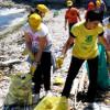 spiaggepulite_volontari