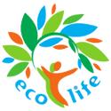 EcoLifestyles