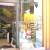 Porte_aperte1
