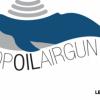 airgun_slide3