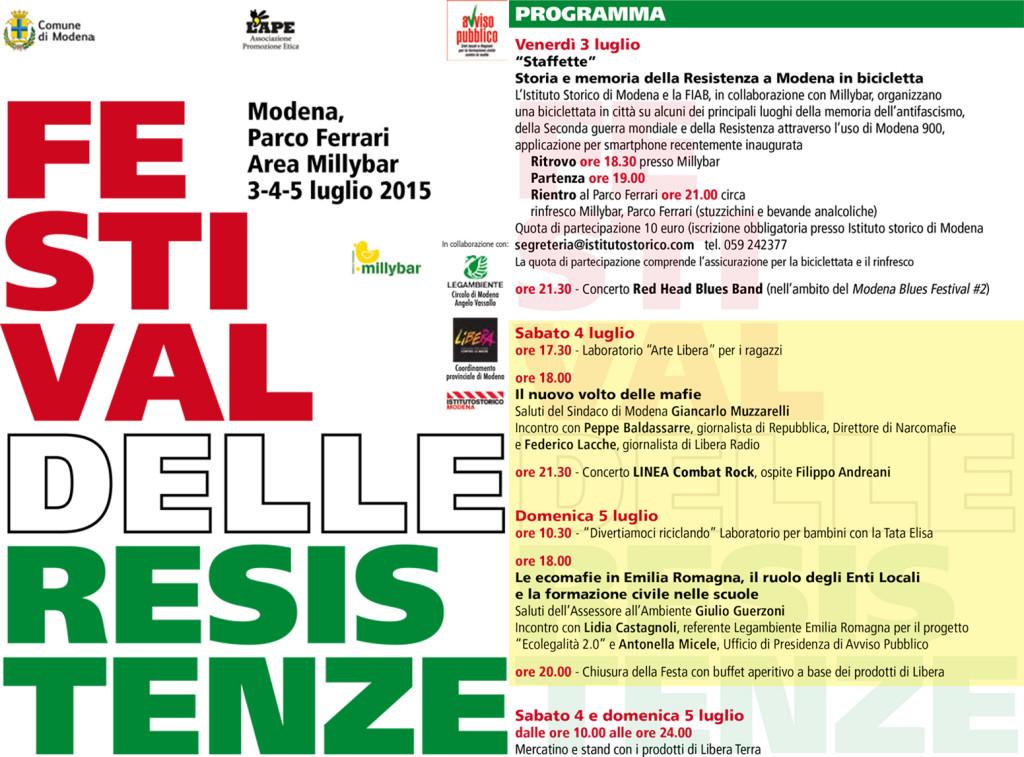 festivalresistenze-web-1