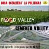 Graphic Food valley1_bis