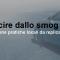 smogpratichedareplicare