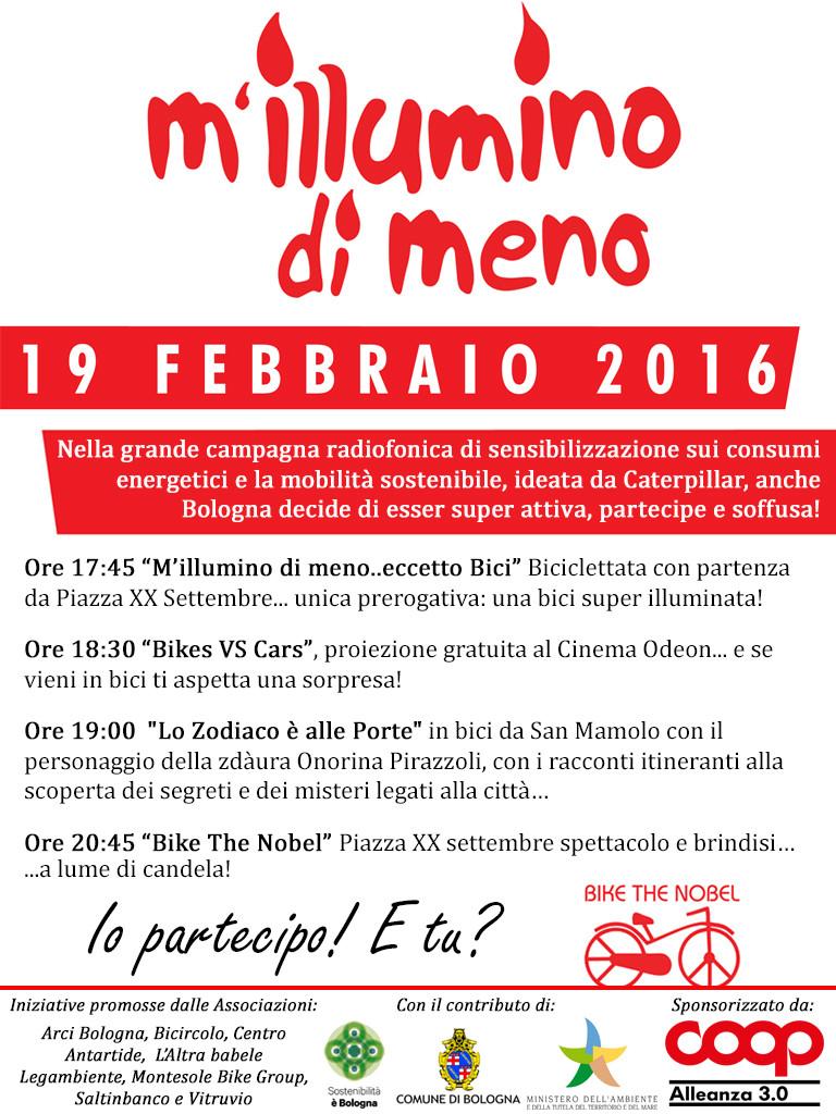 MilluminoDiMeno-Bologna2016