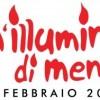 logo-millumino-di-meno-20162-300x244