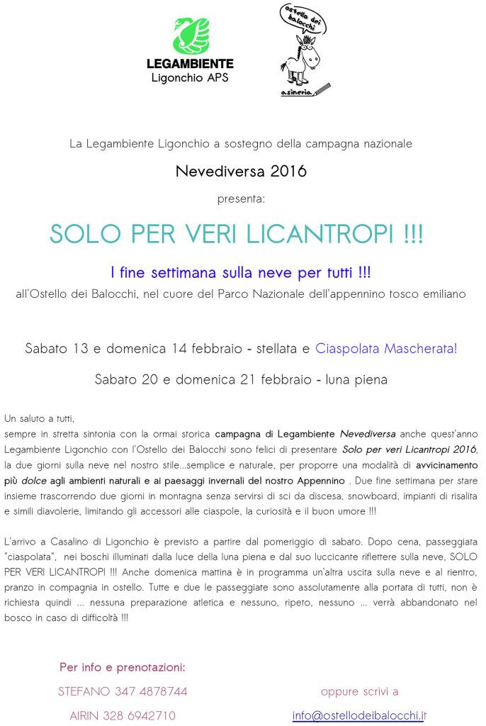 nevediversa_Ligonchio