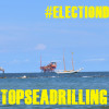 StopSeaDrilling