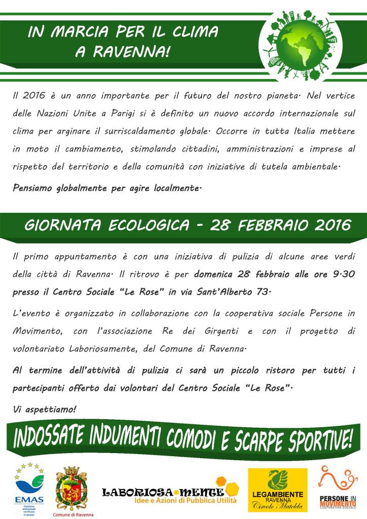 VOLANTINO_GIORNATE_ECOLOGICHE_28_FEBBRAIO_2016