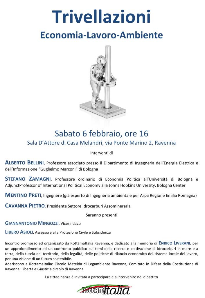 volantino_Trivellazioni_bis(2)