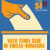 Voto fuori sede Emilia Romagna referendum