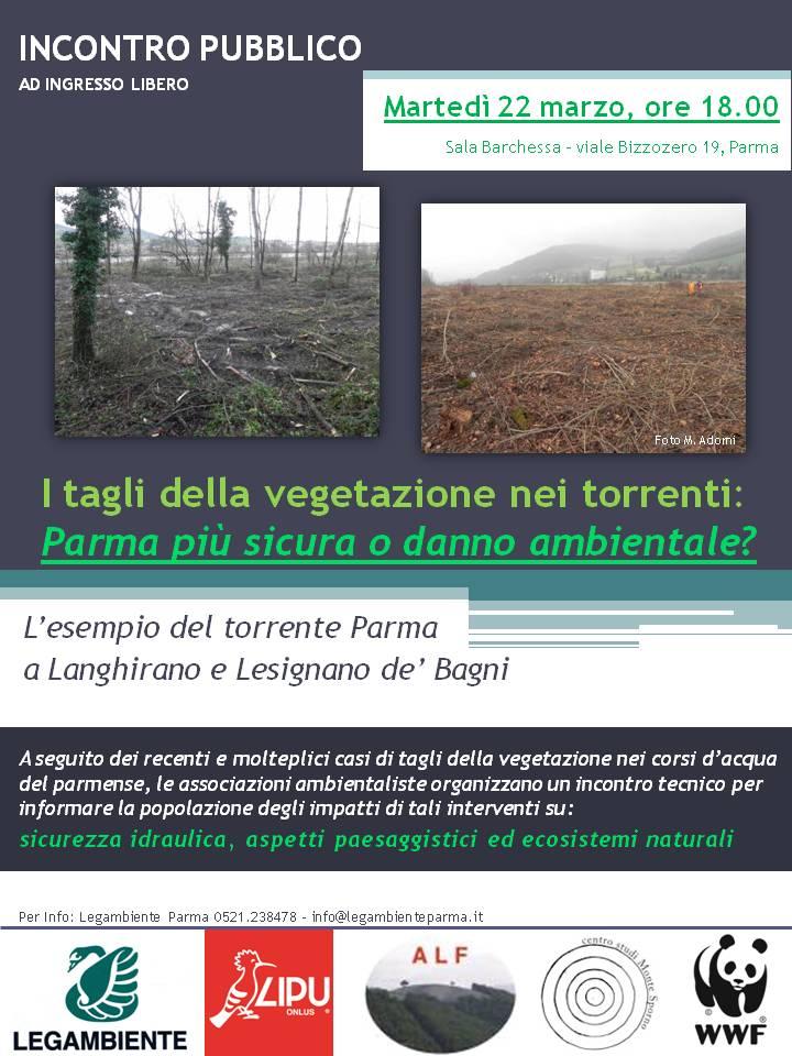 locandina_taglio piante fiumi_22.03.16