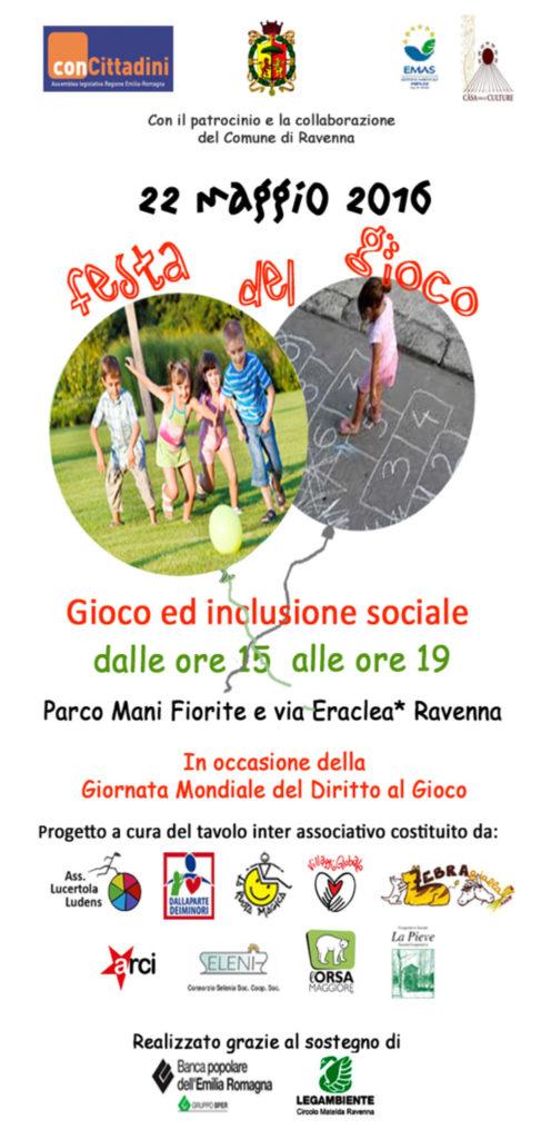 Pieghevole FestaGioco2016-1