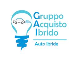 GAI_logo