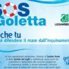 SOS-Goletta-Verde