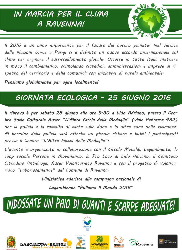 VOLANTINO_GIORNATE_ECOLOGICHE_25_GIUGNO_2016